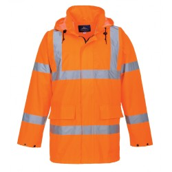 Portwest US160 Lite Traffic Jacket