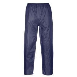 Portwest US441 Classic Rain Pants