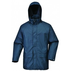 Portwest US450 Sealtex Jacket