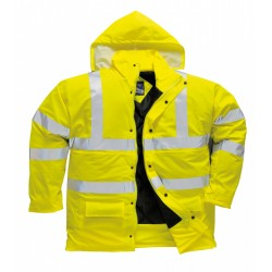 Portwest US490 Sealtex Ultra Jacket Lined
