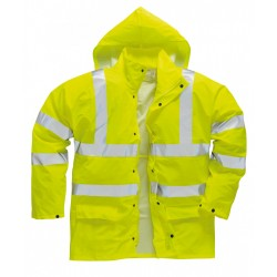Portwest US491 Sealtex Ultra Jacket