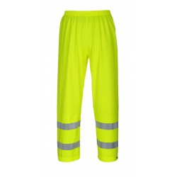 Portwest S493 Sealtex Ultra Pants