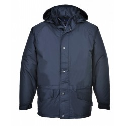 Portwest US530 Arbroath Breathable Jacket
