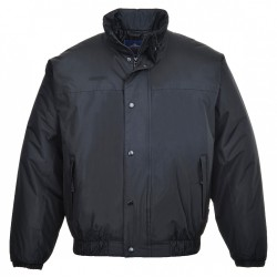Portwest US533 Falkirk Bomber Jacket