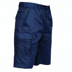 Portwest US790 Combat Shorts