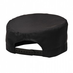 Portwest US899 Chef Skull Cap