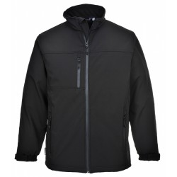 Portwest UTK50 Softshell Jacket