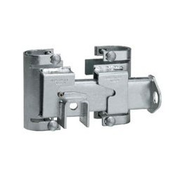 A810 American Lock Heavy Duty Gate Hasp