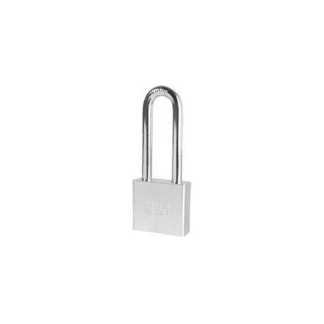 """A5262 American Lock  Solid Steel Rekeyable Padlock 2"""" (50mm)"""