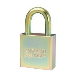 American Lock NSN 5340-00-838-6987