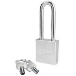 American Lock NSN 5340-01-533-6884