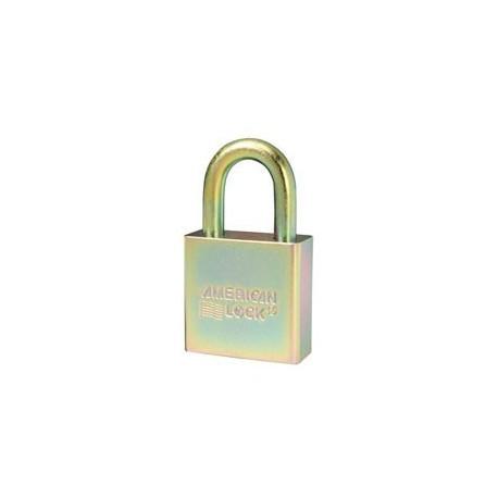 American Lock NSN 5340-01-588-1891