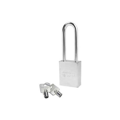 American Lock NSN 5340-01-533-6882