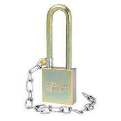 American Lock NSN 5340-01-611-8130