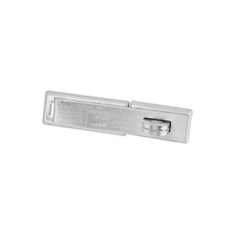 American Lock NSN 5340-01-225-4786