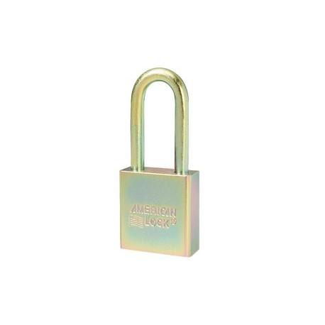American Lock NSN 5340-01-317-8202