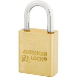 American Lock NSN 5340-01-412-7004