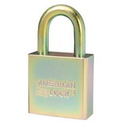 American Lock NSN 5340-01-346-4611