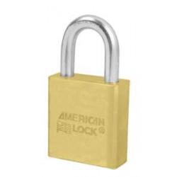 American Lock NSN 5340-01-588-1924