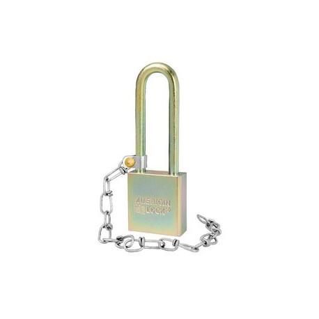 American Lock NSN 5340-01-588-1916