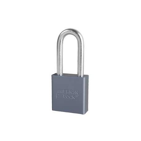 American Lock NSN 5340-01-398-2755