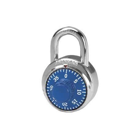 American Lock NSN 5340-00-514-2782