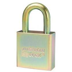 American Lock NSN 5340-01-463-5841