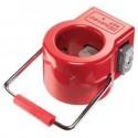 Master Lock 387 High Security King Pin Lock