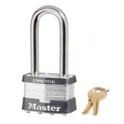 Master Lock NSN 5340-01-247-9650