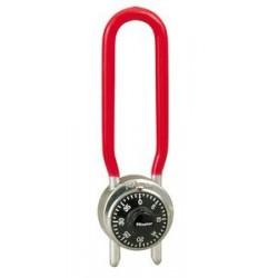 Master Lock NSN 5340-01-234-7726