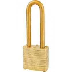 Master Lock NSN 5340-00-682-1645