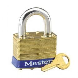 Master Lock NSN 5340-00-817-4657