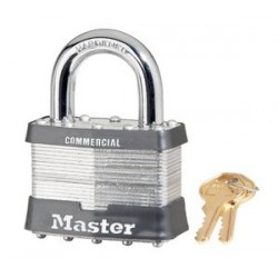 Master Lock NSN 5340-01-093-0148