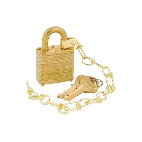 Master Lock NSN 5340-00-292-0902