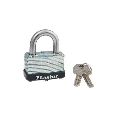 Master Lock NSN 5340-00-905-6716