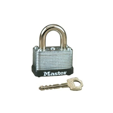 Master Lock NSN 5340-01-024-6500