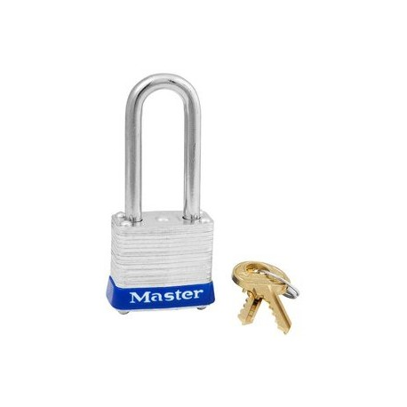 Master Lock NSN 5340-01-021-2619