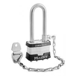 Master Lock NSN 5340-01-007-4403