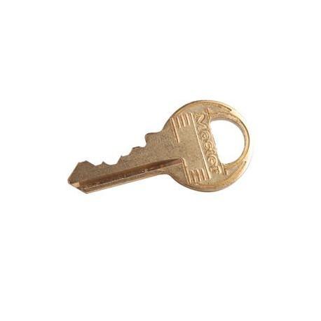 Master Lock NSN 5340-00-357-9277