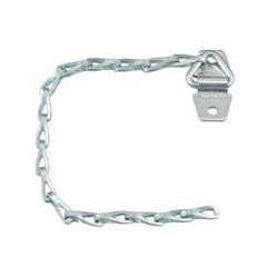 Master Lock 71CS Padlock Chain, 12 pc