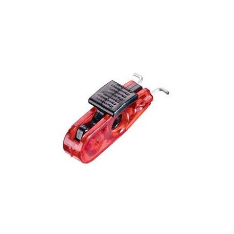 Master Lock S2390 Mini Circuit Breaker Lockout