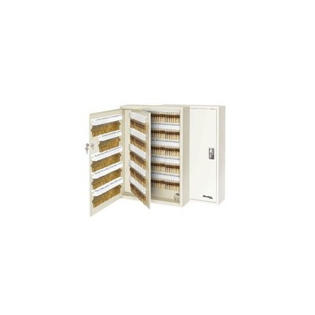 Master Lock 7129 Heavy Duty Key Cabinets