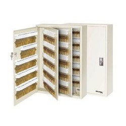 Master Lock 7130 Heavy Duty Key Cabinets