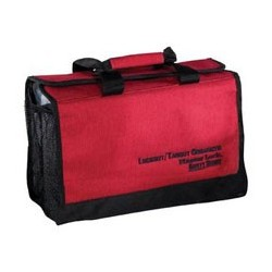 Master Lock 1458 - Portable Group Lockout Organizer (Unfilled)