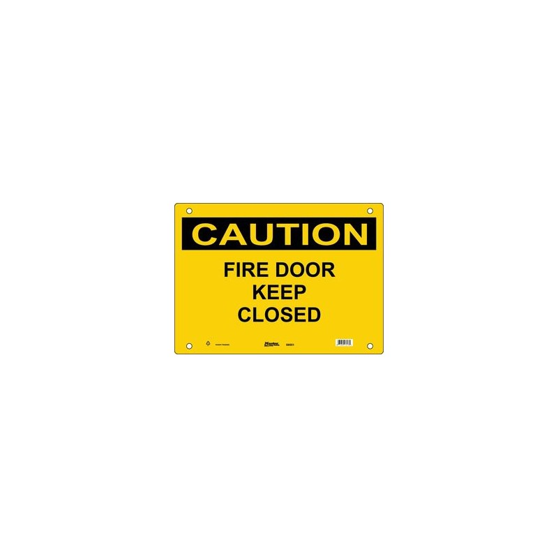 It is a picture of Sizzling Keep Door Closed Sign Printable