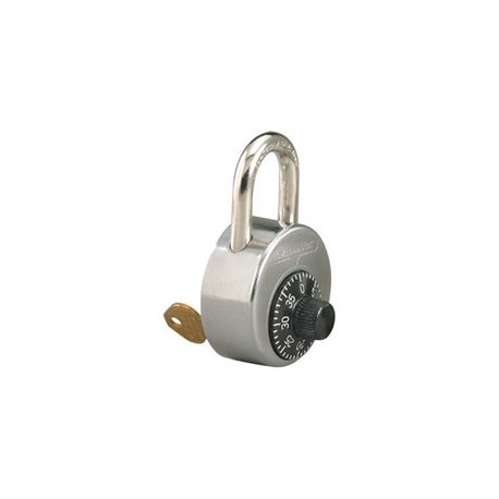 Master Lock 2010 High Security Combination Padlock