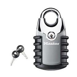 Master Lock 194D Fusion Padlock