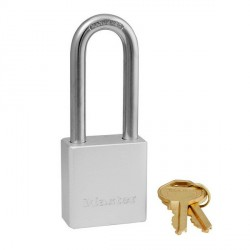 Master Lock 570DLHPF Aluminum Padlock
