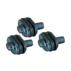 Master Lock 90TRISPT Gun Lock (3 pack)