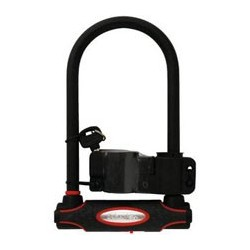 Master Lock 8195D Force Series U-Lock